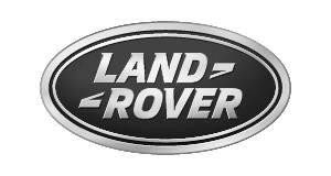partner landrover
