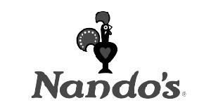 partner nando