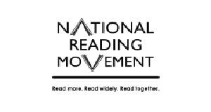 partner nationalreadingmovement