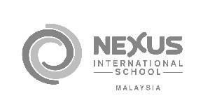 partner nexus