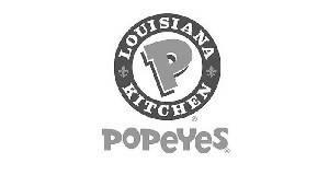 partner popeyes